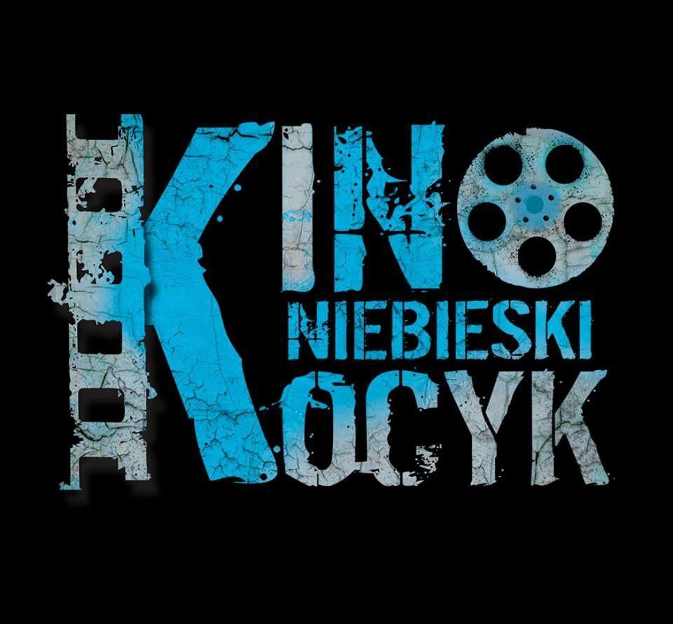 Znalezione obrazy dla zapytania kino studenckie niebieski kocyk