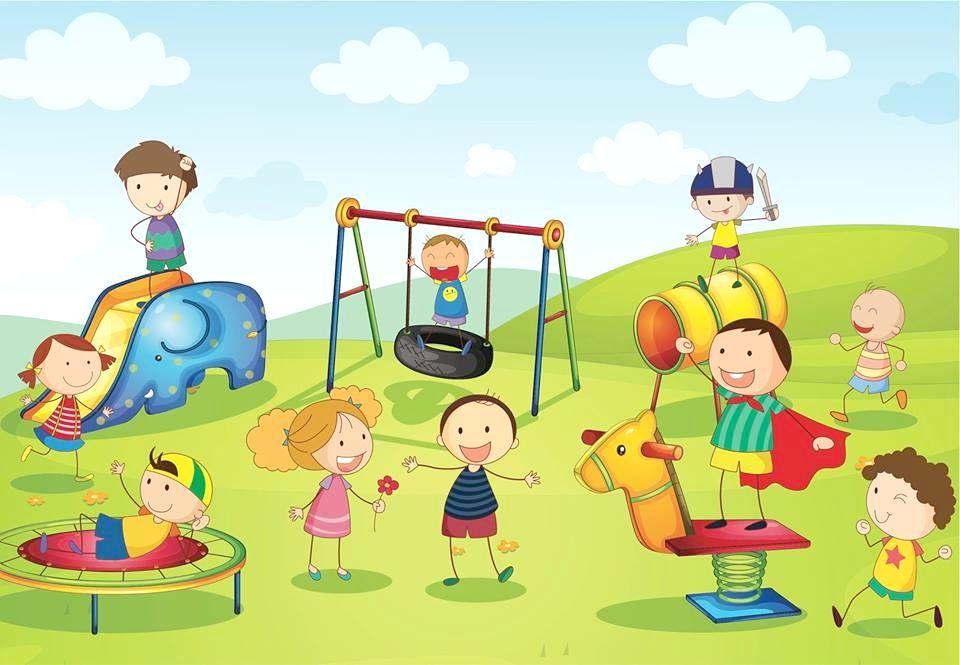Znalezione obrazy dla zapytania dzieci bawiące się