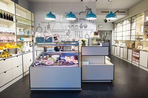 Projekt Kuchnia Poznan Delikatesy Pitu Pitu Poznan